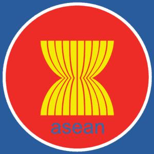 Winbourne Consulting ASEAN