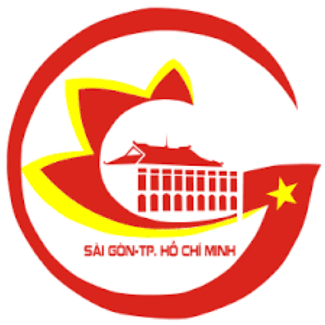 Winbourne Consulting Ho Chi Minh City
