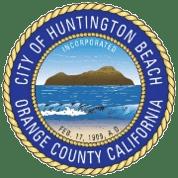 Winbourne-Consulting-Huntington-Beach-California