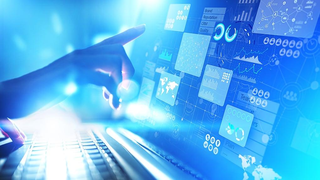 Winbourne_Consulting_Big_Data