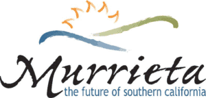 Winbourne_Consulting_City_of_Murrieta