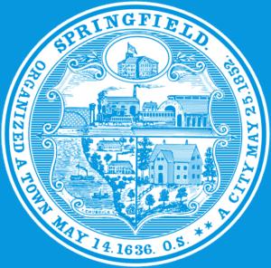Winbourne_Consulting_Springfield_Massachusetts