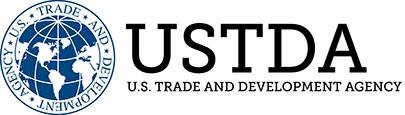 Winbourne Consulting | USTDA