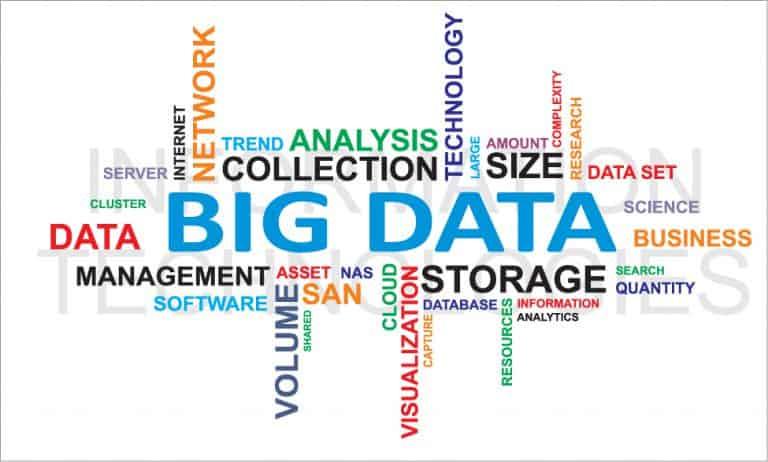 Winbourne_Consulting_Big_Data_002