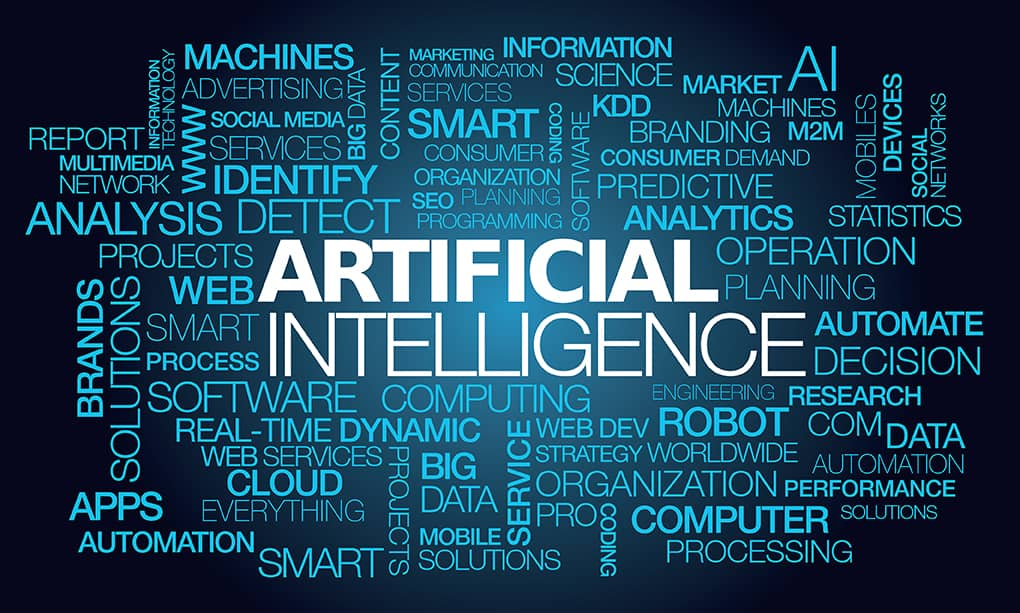 Winbourne Consulting AI Artificial Intelligence.jpg