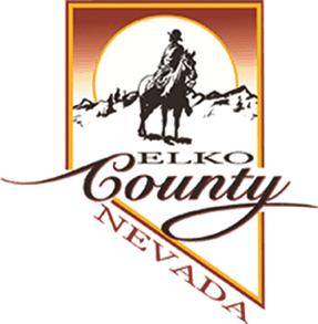 Winbourne Consulting Elko County Nevada