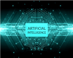Winbourne Consulting (AI) Artificial Intelligence