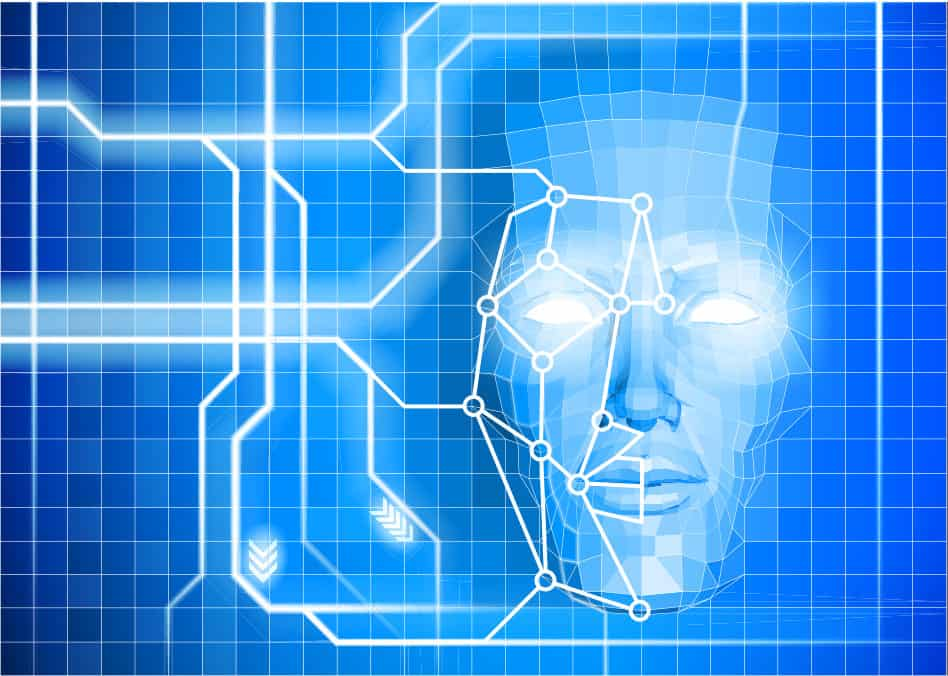 Winbourne_Consulting_Facial_Recognition