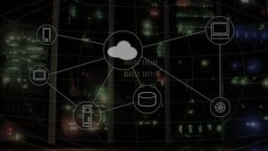 Winbourne Consulting Cloud Computing