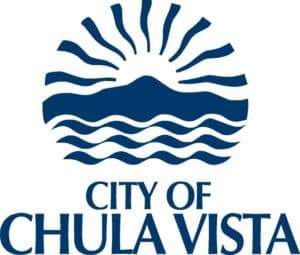 Winbourne Consulting City of Chula Vista