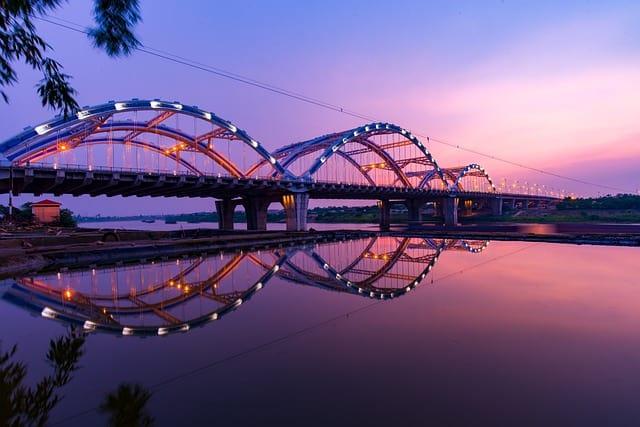 Winbourne Consulting Hanoi Vietnam
