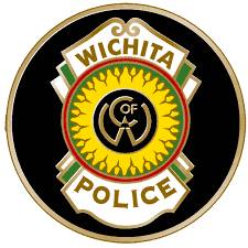 Winbourne Consulting Wichita police records system