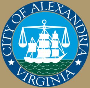 Winbourne Consulting Alexandria Virginia